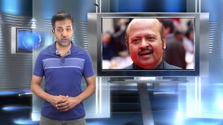 Entertainment News November 9, 2019 | Bollywood Updates | Showbiz