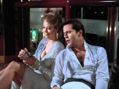 moonlighting.s02e03.avi