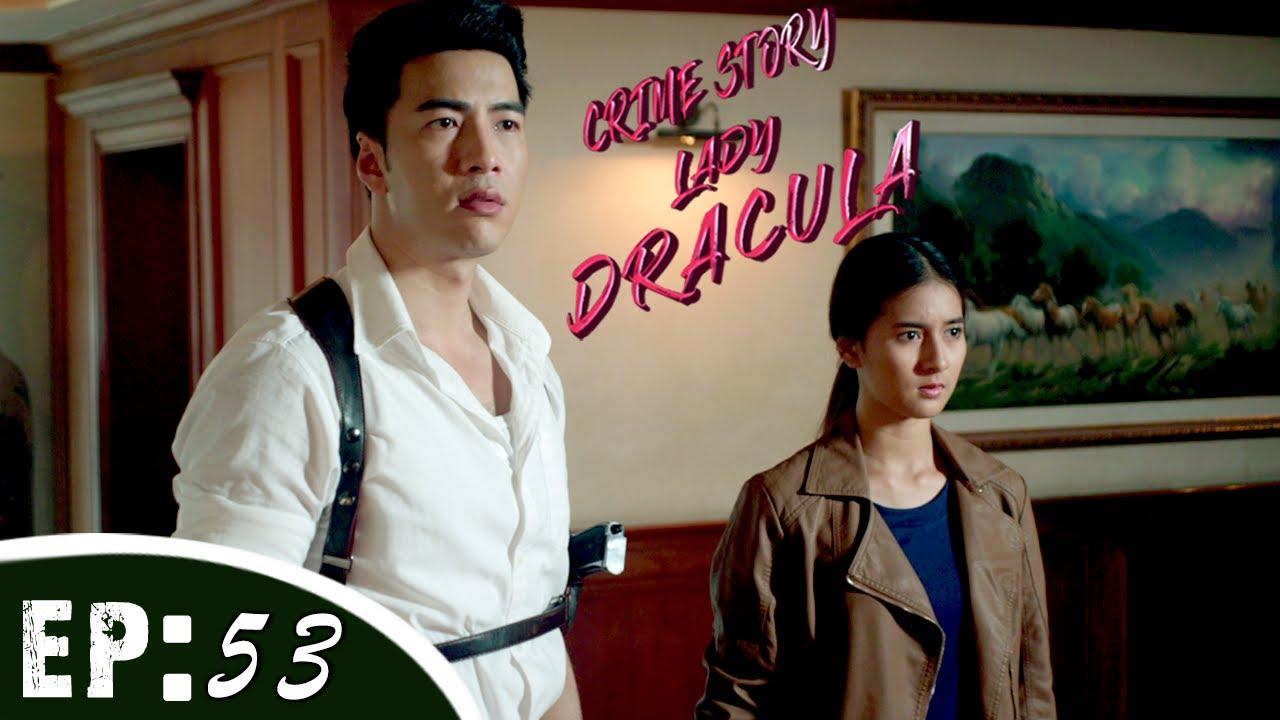 Download Crime Patrol | Crime Story Lady Dracula S14 Ep2 (English Subtitle) | Hindi Web Series Thriller 2020