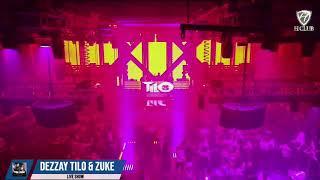 Download Lagu DJ TILO & ZUKE FULL SET REMIX NỔ TUNG HCLUB 11/9/2020 mp3