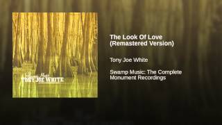 The Look Of Love (Remastered Version)