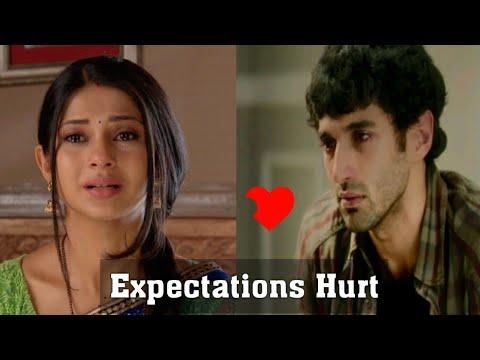 EXPECTATIONS HURT | 3 Reasons why? | Love Failure | Tamil Sad Whatsapp Status | DJ Dhayan |