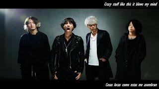 ONE OK ROCK - Memories (Sub Esp)