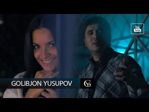 Голибчон Юсупов - Ба Ёдаме 2020 _ Golibjon Yusupov - Ba Yodame 2020