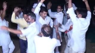 Rajasthani folk song