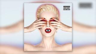 Video Katy Perry - Witness (Audio) download MP3, 3GP, MP4, WEBM, AVI, FLV Juli 2018
