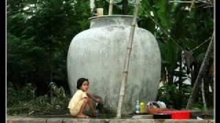 Ca khúc mới: Gửi về quê mẹ Cẩm Xuyên. (Phạm Toàn)