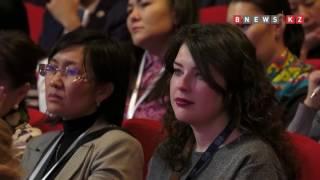 Незрячая пианистка из Казахстана открыла «ноу-хау» для итальянских музыкантов
