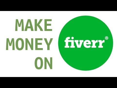 How To Make Money On Fiverr [web Scraping] [data Mining] [no Coding Skills]