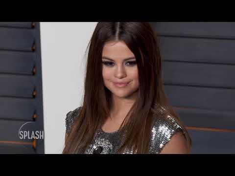 Selena Gomez leaves rehab   Daily Celebrity News   Splash TV