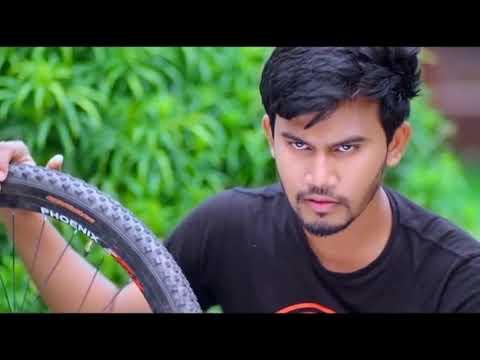 Mere Rashke Qamar Arijit singh Best Love Songsongpksongspk com