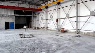 Производственное помещение  600 кв.м  в аренду в промзоне г.Тольятти.(, 2016-10-07T07:46:51.000Z)
