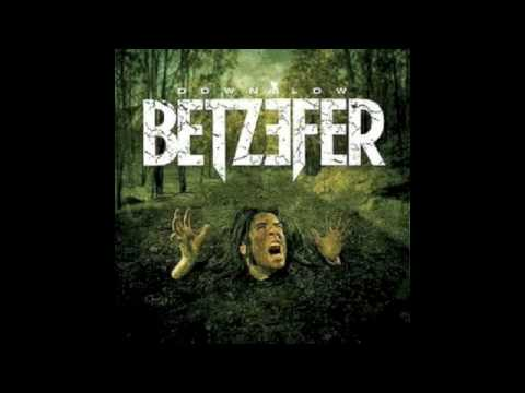 Betzefer - Down Low (With Lyrics)