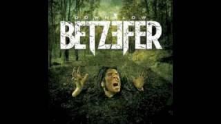 Betzefer - Down Low (With Lyrics)
