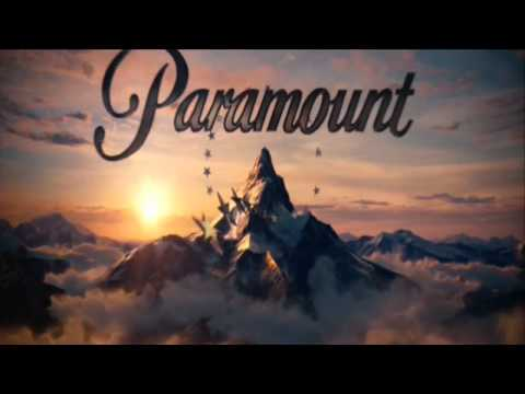 paramount 100 years a viacom company logo - photo #5