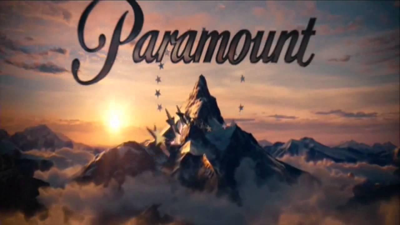 Paramount 100 Years Logo (2011)High Tone - YouTube