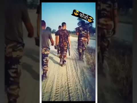 Download #Shorts Indian😎 army lover motivational video #4k full hd screen #army song #army #trending #Shortht