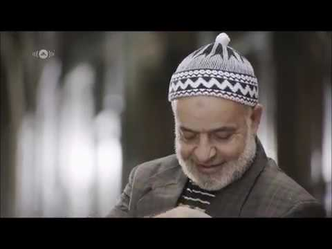 Maher zain Medina clip