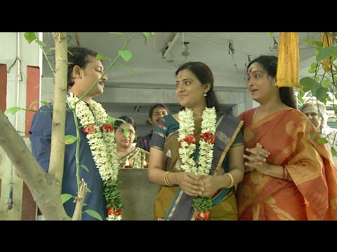 Thendral Episode 1249, 26/09/14