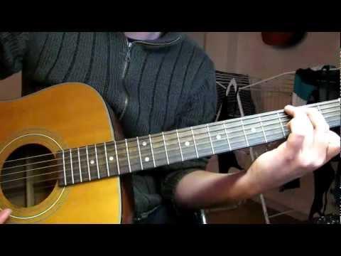 Tom Waits - Altar Boy (cover) mp3
