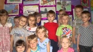 Начало выпускного в детском саду, Самара 2014(Здравствуйте! У Вас намечается выпускной вечер в детском саду? Вам нужны профессиональная фото-видеосъемка..., 2014-07-04T07:56:31.000Z)