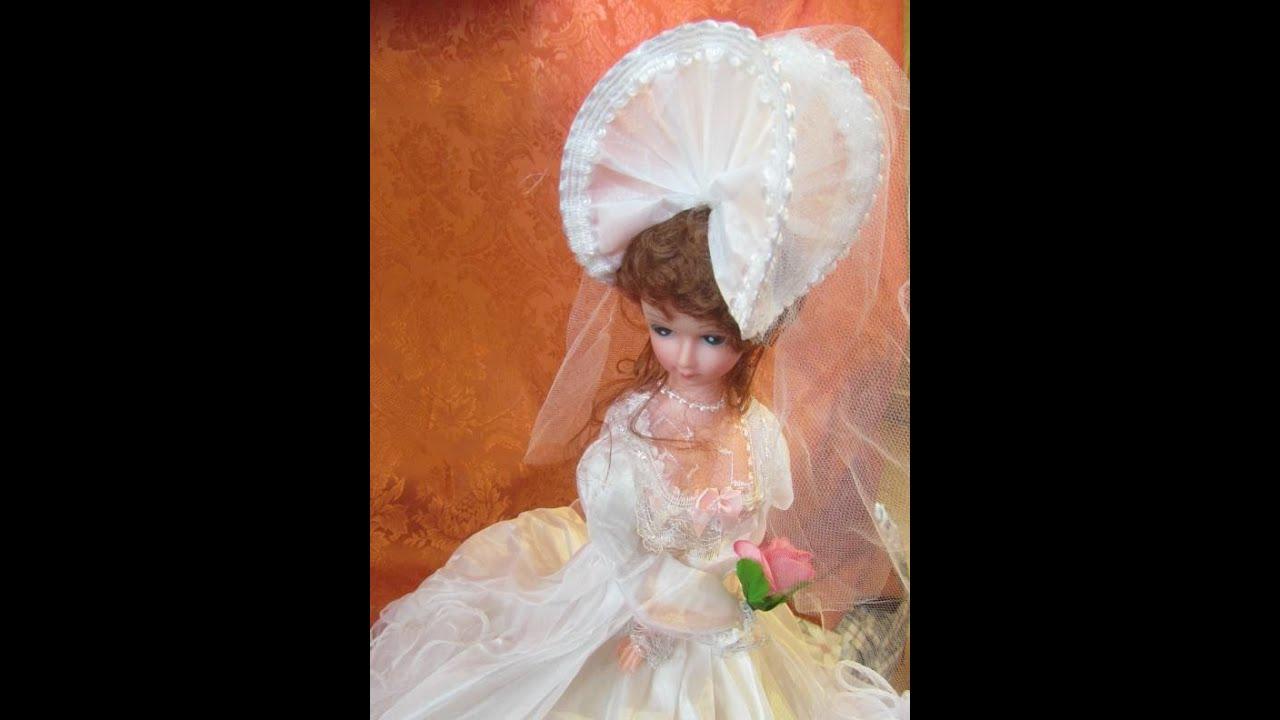 Плетение 3D шорт для куклы из резинок Rainbow Loom Bands. cachay .