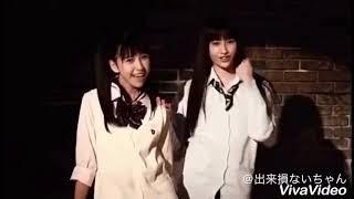 行くぜっ!怪盗少女〜ミライボウル 在籍期間:2008年11月23日〜2011年04...