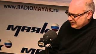 Русский мир. Истоки. Великий князь Ярополк и князь Владимир