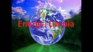Electricidad Gratis ,balancín generador