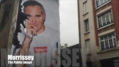 MORRISSEY - The Public Image (Single Version)