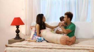 Phim Viet Nam | Trailer tap 26 Chiec giuong chia doi VietComFilm | Trailer tap 26 Chiec giuong chia doi VietComFilm