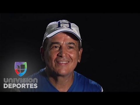 Jorge Luis Pinto, el carácter y el genio en el futbol