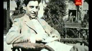 Jacques Lacan - Reinventar al psicoanalisis - Parte 1
