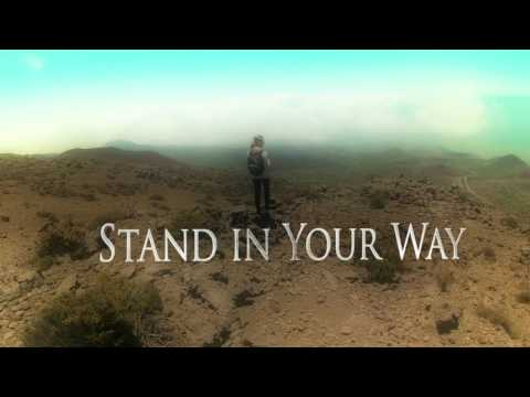 "Secret Sphere - ""Courage"" Lyric Video (Official)"