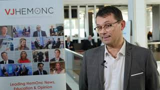 The importance of post-authorization studies on CAR T-cells