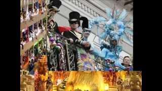 Italian Holidays   Carnevale and Mardi Gras Celebrations
