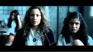 Trailer Perras (2009)