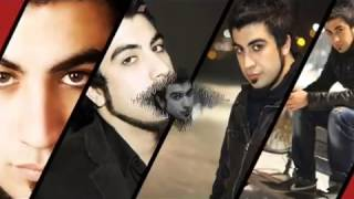 Arsız Bela ft  Seda Tripkolic   Zalim  2013 ] WWW.SESLİVEDAM.COM