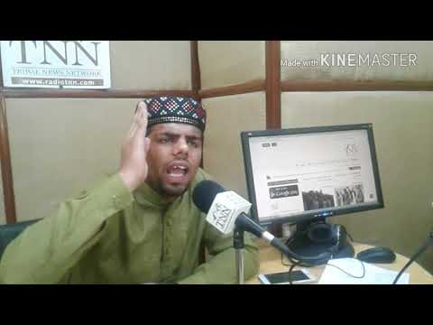 Wah wah Sumra khaista nabi sultan
