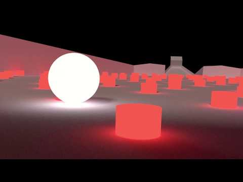SP18 MART571c Abstract Animation 1