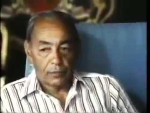 S.M. Hassan II Roi du Maroc : Je ne suis pas un Chef d'État laïque