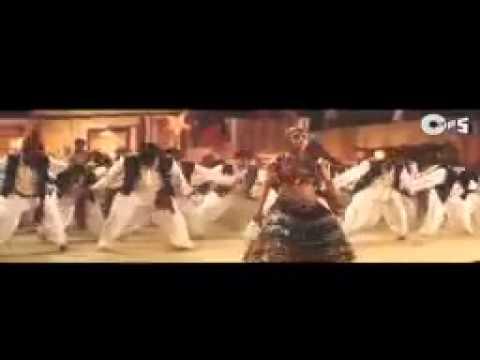 Chamma Chamma Baaje Re   China Gate I Urmila Matondkar I Sapna Awasthi & Anu Malik