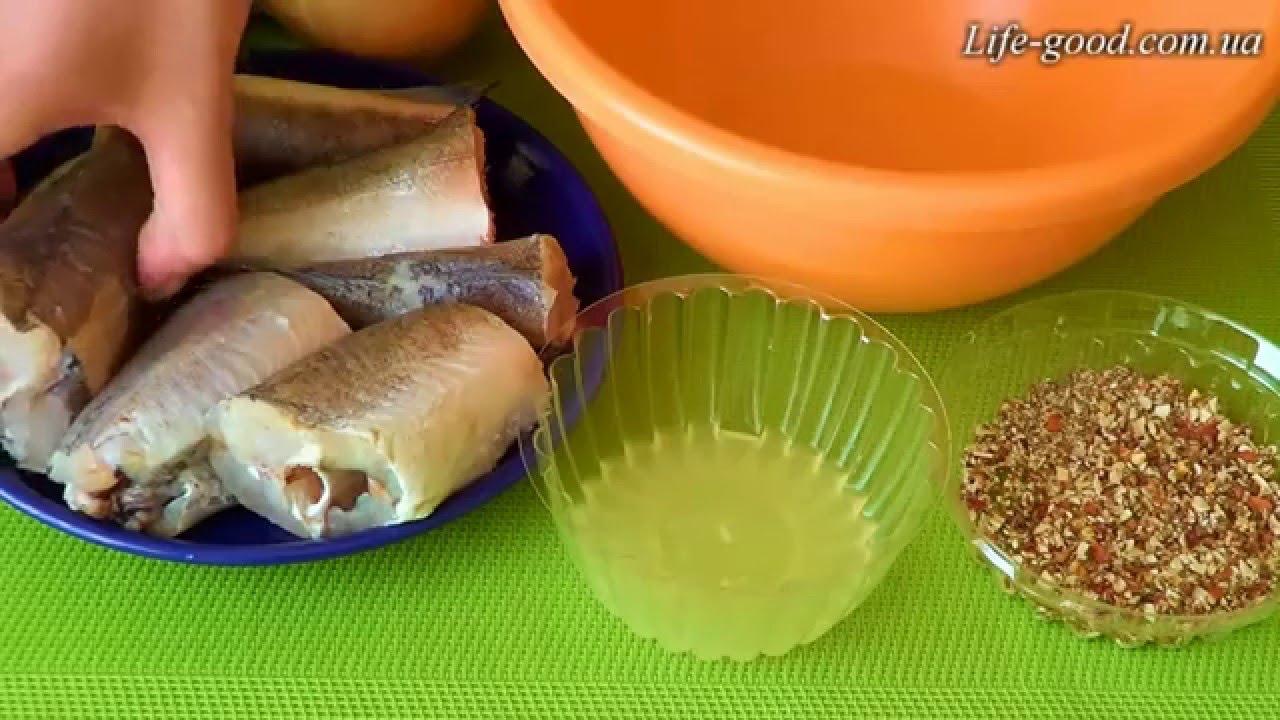 Как готовить запичоный фарел в лаваше в духовке