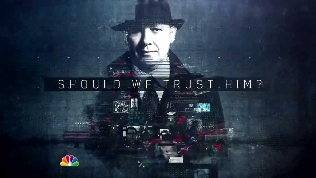 The blacklist season 6 episode 3 trailer and synopsis | den of geek.