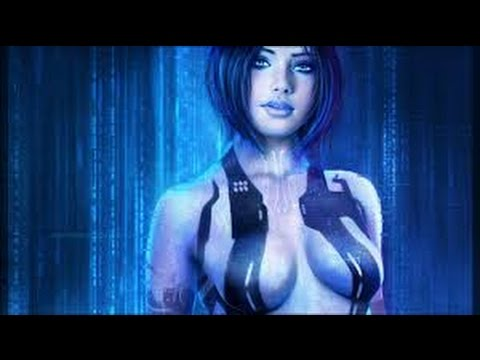 CORTANA APP SECRET RINGTONE + download