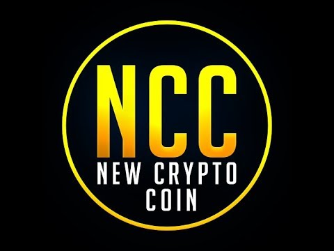 New Crypto Coins to watch August 2017
