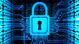 Top 5 Data Security Issues For Information Governance by Canon Business Process Services