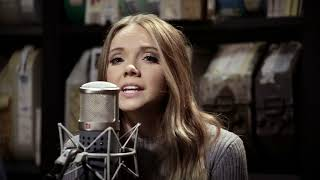 Danielle Bradbery - Can't Stay Mad - 11/29/2017 - Paste Studios, New York, NY