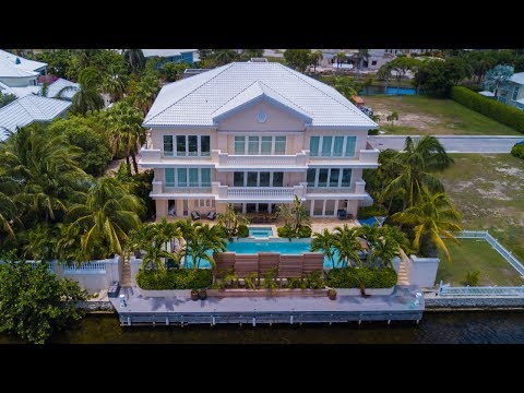 Mayfair by the Sea, Britannia Estates | Cayman Islands Sotheby's Realty | Caribbean