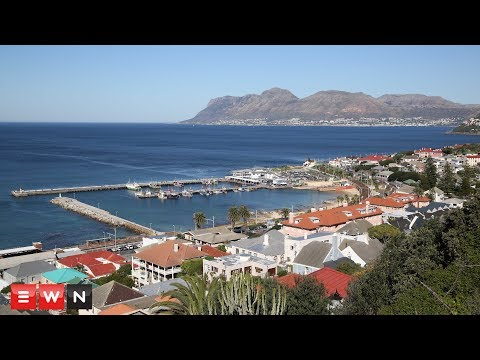 Kalk Bay named one of the 'coolest neighbourhoods' in world